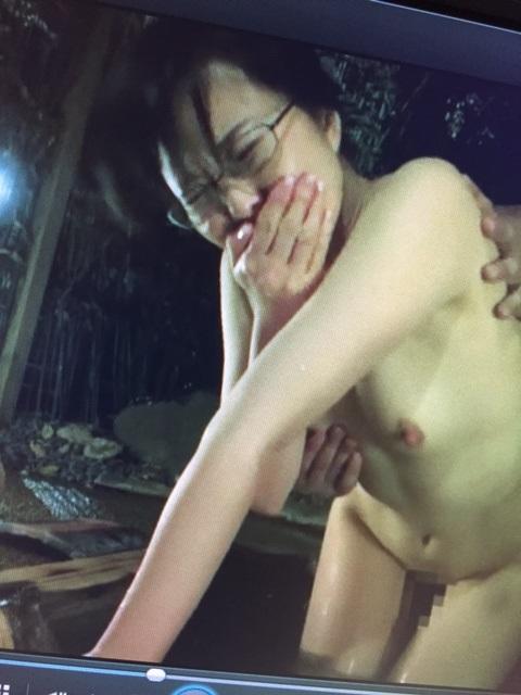 review_haitoku_kyoko02