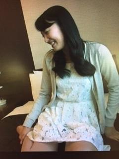 review_okusan95