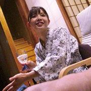 唐木竹史ツイートまとめ 人妻湯恋旅行139