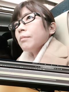 akimoto_160120