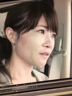 akimoto_160427_1