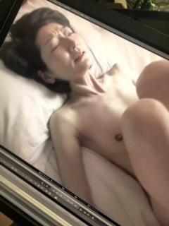 akimoto_160511