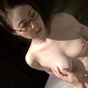 唐木竹史ツイートまとめ 背徳の秘湯 美鈴33歳②